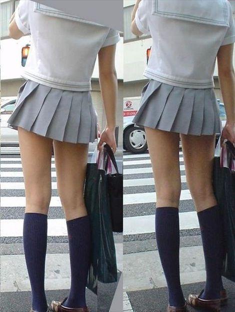 04/15(11:02)美少女エロ画像にエントリーされた記事
