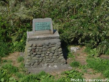 オルソンの墓7