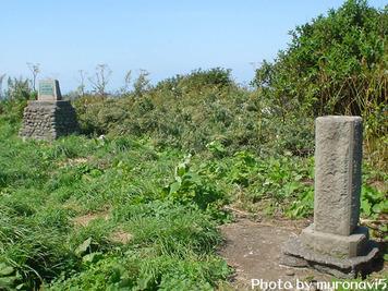 オルソンの墓4