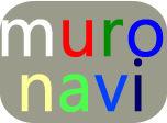 muronavi