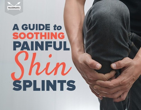 A-Guide-to-Soothing-Painful-Shin-Splints