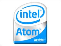 intel_atom01