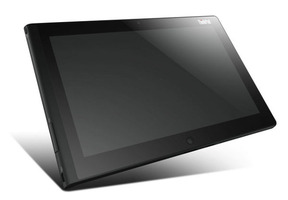 thinkpad-tablet2