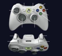 xbox360controls