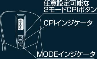 DRTCM37_6