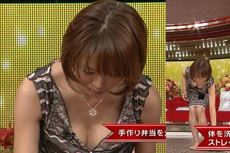 釈由美子(185)