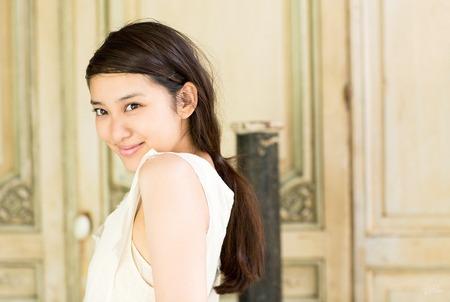 武井咲(5)