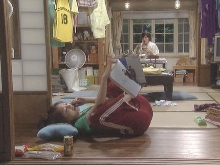 綾瀬はるか(164)
