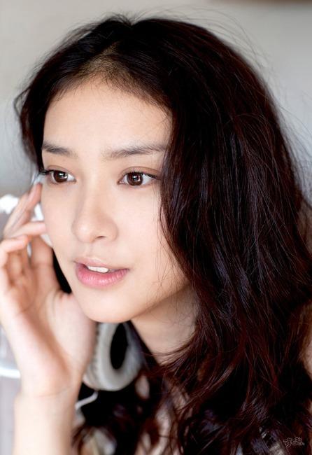 武井咲(35)