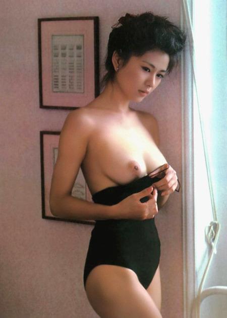 早乙女愛(29)