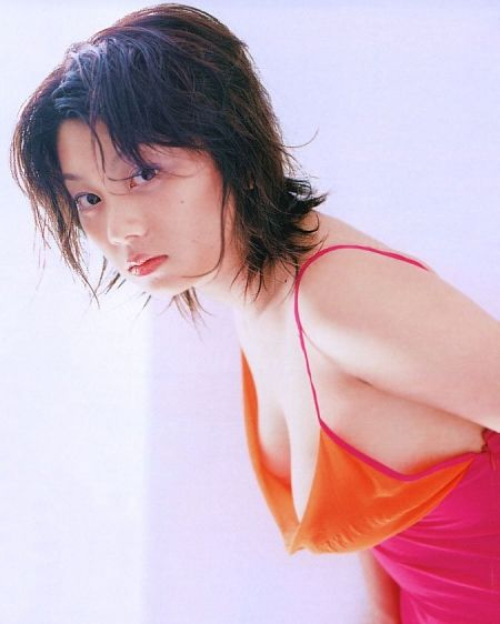 小池栄子(64)