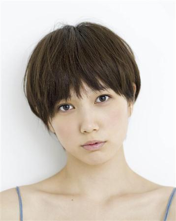 本田翼(29)