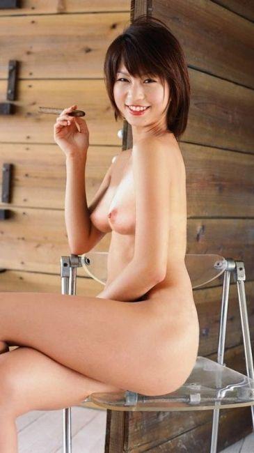 安田美沙子(34)