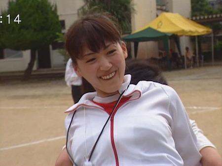 綾瀬はるか(139)
