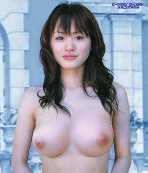 綾瀬はるか(210)