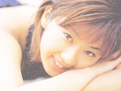 優香(157)