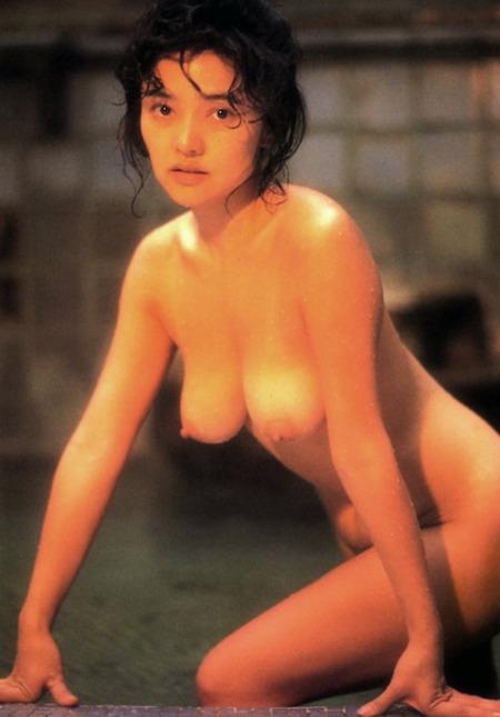 水沢アキ(40)