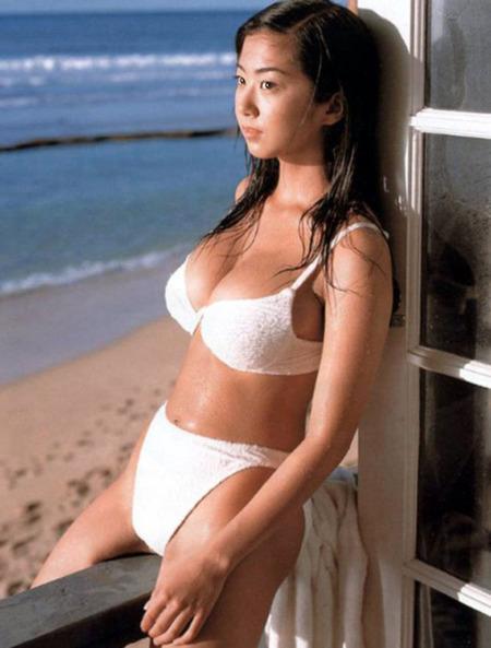 優香(58)