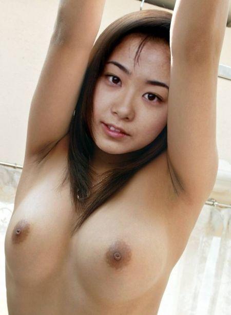 優香(36)