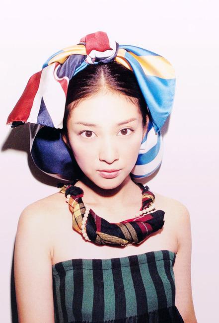 武井咲(97)