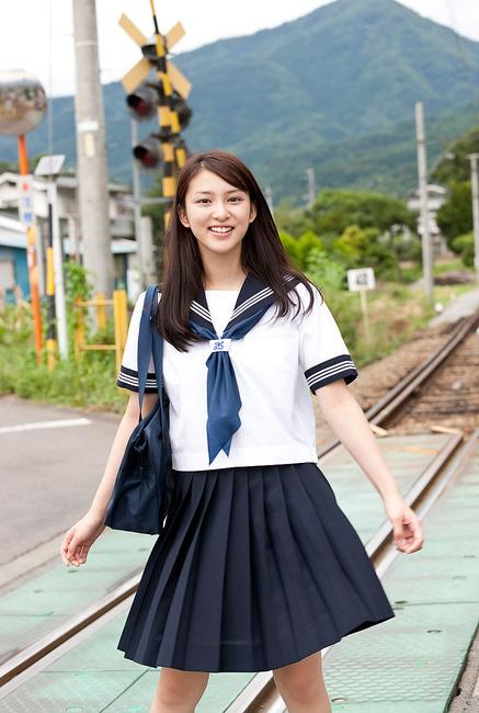武井咲(122)