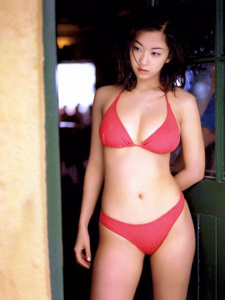 優香(66)