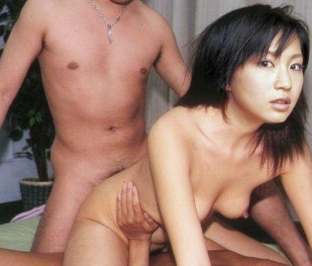 安田美沙子(46)