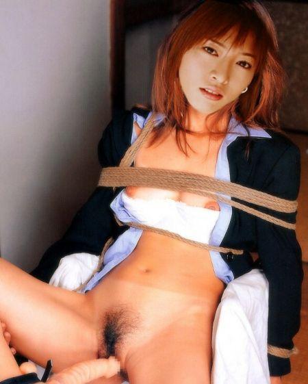 釈由美子(114)