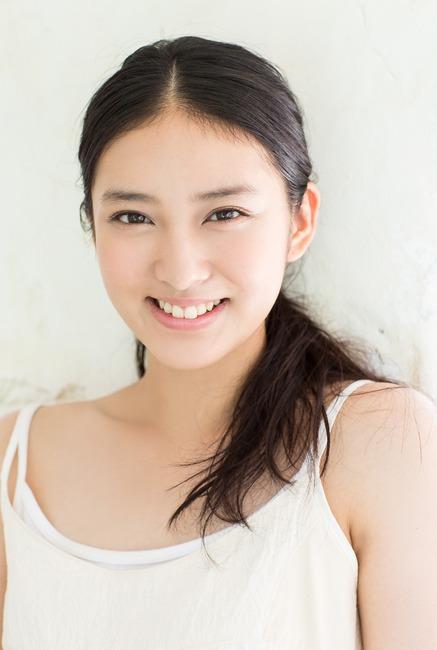 武井咲(59)