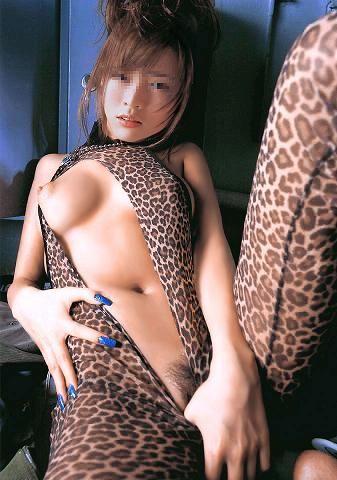 釈由美子(172)