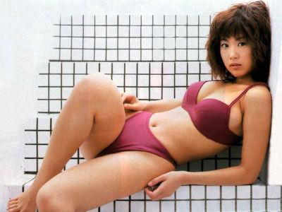 優香(106)