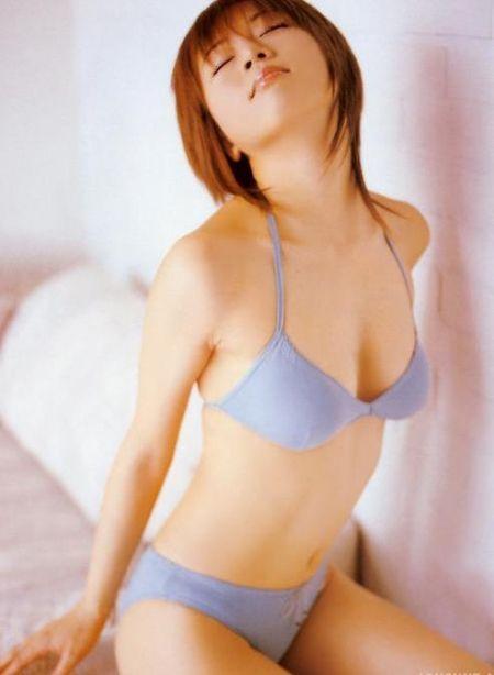 釈由美子(117)