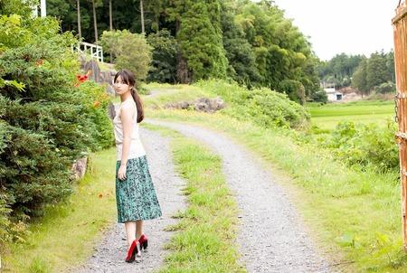 武井咲(17)