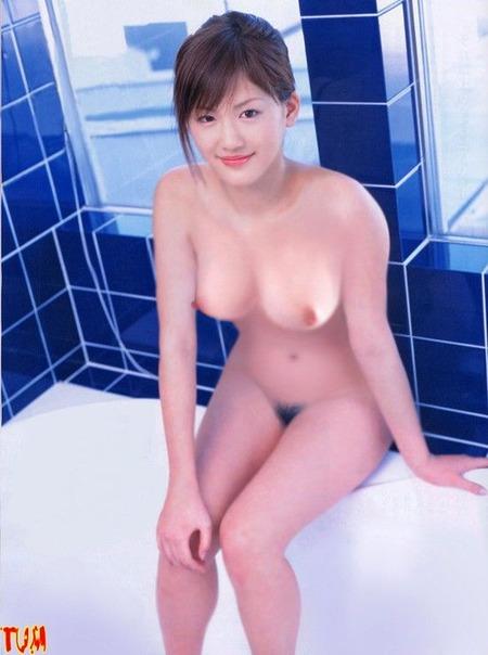綾瀬はるか(248)