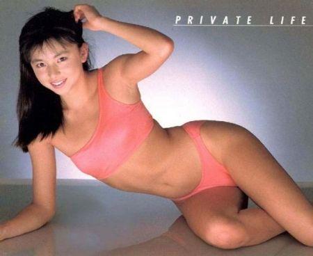 山口智子(39)