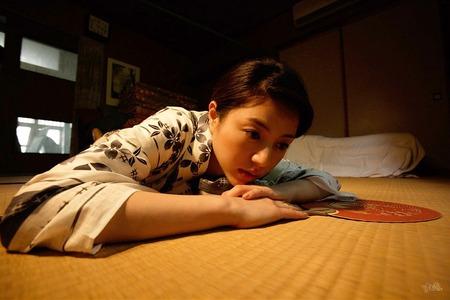 井川遥b(49)