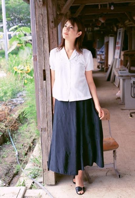 井川遥b(72)