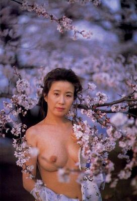 西川峰子(3)