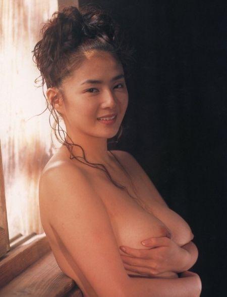 駒木なおみ(10)
