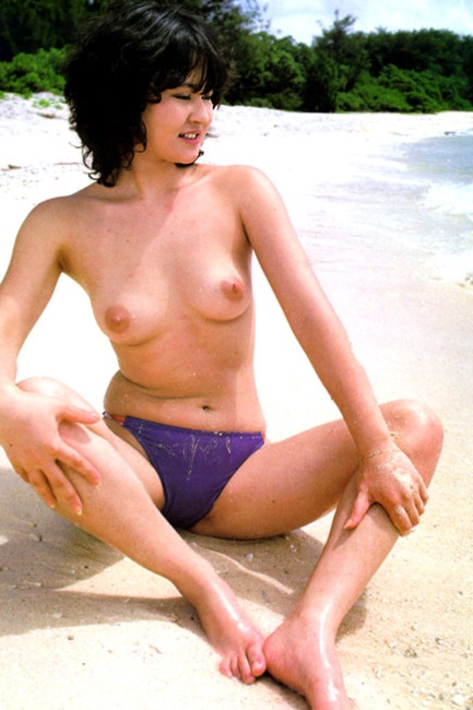 畑中葉子(27)