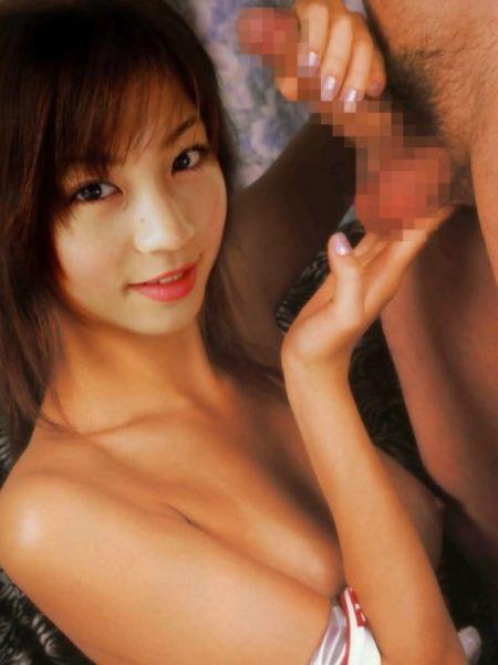 安田美沙子(52)