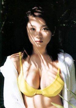 小池栄子(57)