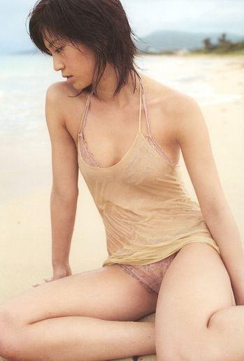 安田美沙子(106)