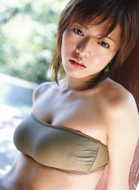 釈由美子(82)