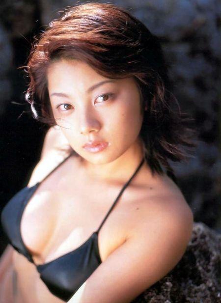 小池栄子(8)