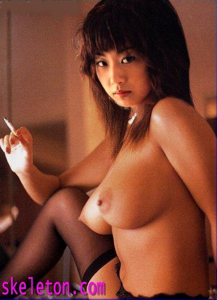 優香(1)
