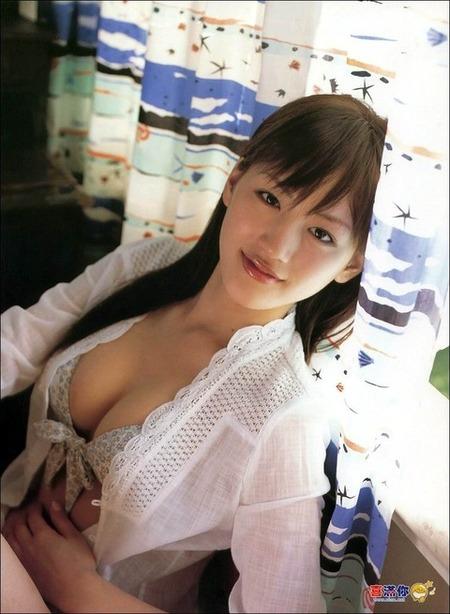 綾瀬はるか(141)