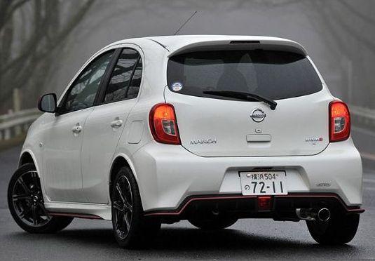 新車を安く買う方法2014年03月05日日産 マーチ NISMO 「値引き」日産ティアナ「値引き」ボルボ「XC60」「値引き」マツダのロータリー復活 究極のエンジン開発中
