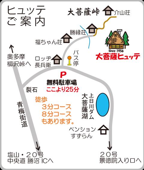 Hutte_MAP