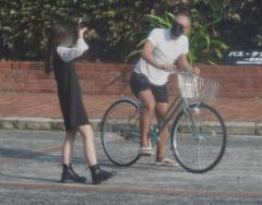 市川海老蔵、「2人の女性」と代わる代わるSEX ホテルデート 地方巡業3泊4日逢瀬旅